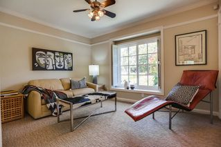 Photo 16: LA COSTA House for sale : 5 bedrooms : 2853 Cacatua St in Carlsbad