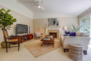 Photo 7: LA COSTA House for sale : 5 bedrooms : 2853 Cacatua St in Carlsbad