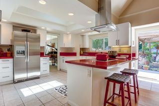 Photo 3: LA COSTA House for sale : 5 bedrooms : 2853 Cacatua St in Carlsbad