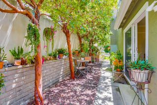 Photo 25: LA COSTA House for sale : 5 bedrooms : 2853 Cacatua St in Carlsbad