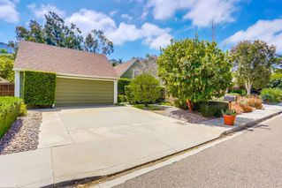 Photo 6: LA COSTA House for sale : 5 bedrooms : 2853 Cacatua St in Carlsbad