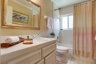 Photo 18: LA COSTA House for sale : 5 bedrooms : 2853 Cacatua St in Carlsbad