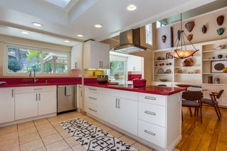 Photo 11: LA COSTA House for sale : 5 bedrooms : 2853 Cacatua St in Carlsbad