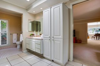 Photo 14: LA COSTA House for sale : 5 bedrooms : 2853 Cacatua St in Carlsbad