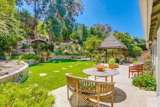 Photo 4: LA COSTA House for sale : 5 bedrooms : 2853 Cacatua St in Carlsbad