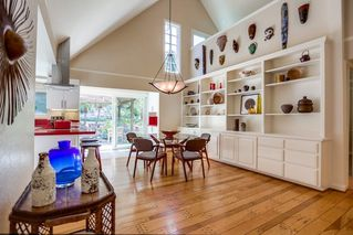 Photo 8: LA COSTA House for sale : 5 bedrooms : 2853 Cacatua St in Carlsbad
