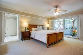 Photo 13: LA COSTA House for sale : 5 bedrooms : 2853 Cacatua St in Carlsbad