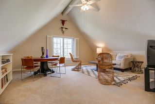 Photo 21: LA COSTA House for sale : 5 bedrooms : 2853 Cacatua St in Carlsbad