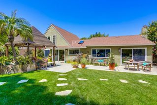 Photo 24: LA COSTA House for sale : 5 bedrooms : 2853 Cacatua St in Carlsbad
