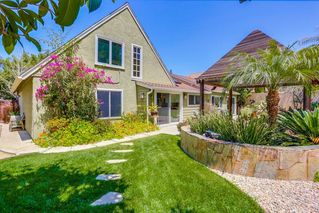 Photo 23: LA COSTA House for sale : 5 bedrooms : 2853 Cacatua St in Carlsbad