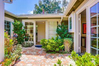 Photo 5: LA COSTA House for sale : 5 bedrooms : 2853 Cacatua St in Carlsbad