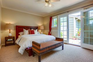 Photo 17: LA COSTA House for sale : 5 bedrooms : 2853 Cacatua St in Carlsbad