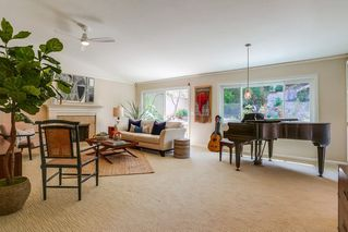 Photo 2: LA COSTA House for sale : 5 bedrooms : 2853 Cacatua St in Carlsbad
