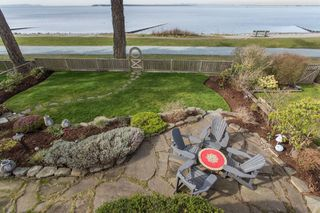 "Photo 13: 2774 O'HARA Lane in Surrey: Crescent Bch Ocean Pk. House for sale in ""Crescent Beach Waterfront"" (South Surrey White Rock)  : MLS®# R2265834"