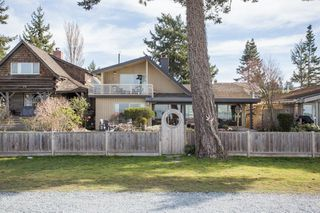 "Photo 17: 2774 O'HARA Lane in Surrey: Crescent Bch Ocean Pk. House for sale in ""Crescent Beach Waterfront"" (South Surrey White Rock)  : MLS®# R2265834"