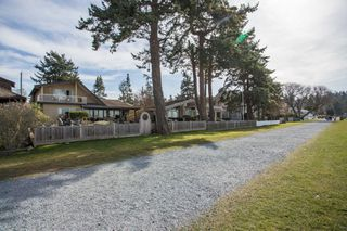 "Photo 18: 2774 O'HARA Lane in Surrey: Crescent Bch Ocean Pk. House for sale in ""Crescent Beach Waterfront"" (South Surrey White Rock)  : MLS®# R2265834"