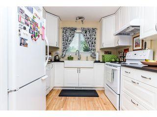 Photo 7: 3278 271B Street in Langley: Aldergrove Langley House for sale : MLS®# R2267270