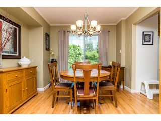 Photo 6: 3278 271B Street in Langley: Aldergrove Langley House for sale : MLS®# R2267270