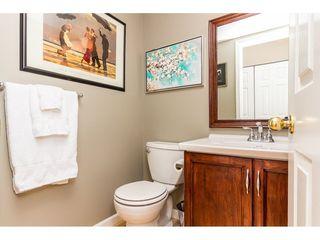 Photo 18: 3278 271B Street in Langley: Aldergrove Langley House for sale : MLS®# R2267270