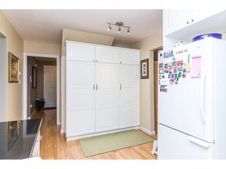 Photo 9: 3278 271B Street in Langley: Aldergrove Langley House for sale : MLS®# R2267270