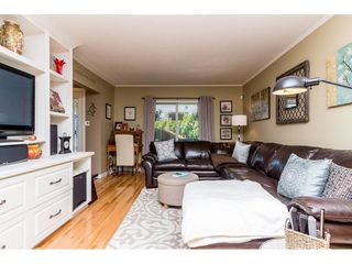 Photo 3: 3278 271B Street in Langley: Aldergrove Langley House for sale : MLS®# R2267270