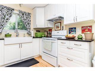 Photo 8: 3278 271B Street in Langley: Aldergrove Langley House for sale : MLS®# R2267270