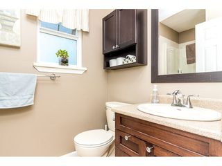 Photo 14: 3278 271B Street in Langley: Aldergrove Langley House for sale : MLS®# R2267270