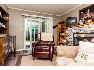 Photo 11: 3278 271B Street in Langley: Aldergrove Langley House for sale : MLS®# R2267270