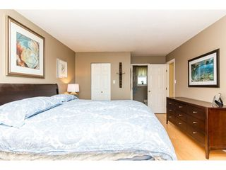 Photo 13: 3278 271B Street in Langley: Aldergrove Langley House for sale : MLS®# R2267270