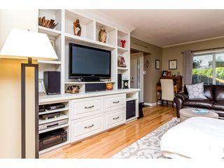 Photo 4: 3278 271B Street in Langley: Aldergrove Langley House for sale : MLS®# R2267270
