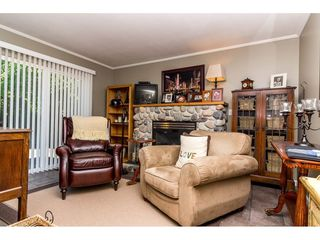 Photo 10: 3278 271B Street in Langley: Aldergrove Langley House for sale : MLS®# R2267270