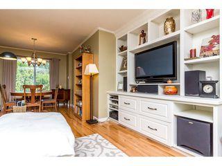 Photo 5: 3278 271B Street in Langley: Aldergrove Langley House for sale : MLS®# R2267270