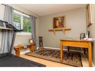Photo 15: 3278 271B Street in Langley: Aldergrove Langley House for sale : MLS®# R2267270