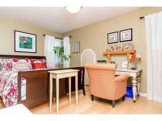 Photo 17: 3278 271B Street in Langley: Aldergrove Langley House for sale : MLS®# R2267270