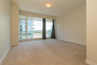 """Photo 7: 902 5171 BRIGHOUSE Way in Richmond: Brighouse Condo for sale in """"RIVER GREEN"""" : MLS®# R2271745"""