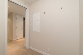 """Photo 12: 902 5171 BRIGHOUSE Way in Richmond: Brighouse Condo for sale in """"RIVER GREEN"""" : MLS®# R2271745"""