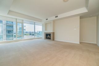 """Photo 5: 902 5171 BRIGHOUSE Way in Richmond: Brighouse Condo for sale in """"RIVER GREEN"""" : MLS®# R2271745"""