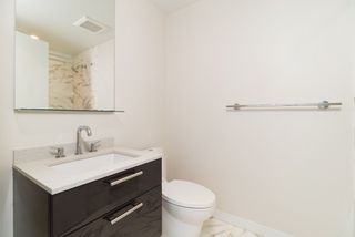 """Photo 11: 902 5171 BRIGHOUSE Way in Richmond: Brighouse Condo for sale in """"RIVER GREEN"""" : MLS®# R2271745"""