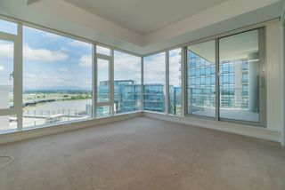 """Photo 3: 902 5171 BRIGHOUSE Way in Richmond: Brighouse Condo for sale in """"RIVER GREEN"""" : MLS®# R2271745"""
