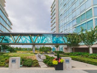 """Photo 15: 902 5171 BRIGHOUSE Way in Richmond: Brighouse Condo for sale in """"RIVER GREEN"""" : MLS®# R2271745"""