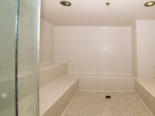 """Photo 20: 902 5171 BRIGHOUSE Way in Richmond: Brighouse Condo for sale in """"RIVER GREEN"""" : MLS®# R2271745"""