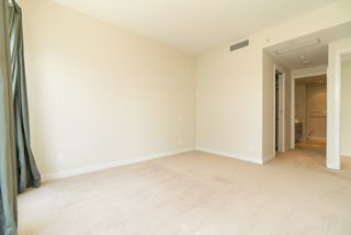 """Photo 10: 902 5171 BRIGHOUSE Way in Richmond: Brighouse Condo for sale in """"RIVER GREEN"""" : MLS®# R2271745"""