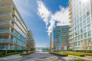 """Photo 16: 902 5171 BRIGHOUSE Way in Richmond: Brighouse Condo for sale in """"RIVER GREEN"""" : MLS®# R2271745"""