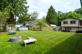 Photo 17: 25035 10 Avenue in Langley: Otter District House for sale : MLS®# R2273287