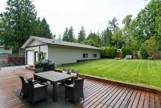 Photo 12: 25035 10 Avenue in Langley: Otter District House for sale : MLS®# R2273287