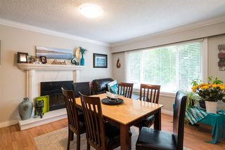 Photo 7: 25035 10 Avenue in Langley: Otter District House for sale : MLS®# R2273287