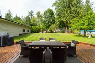 Photo 15: 25035 10 Avenue in Langley: Otter District House for sale : MLS®# R2273287