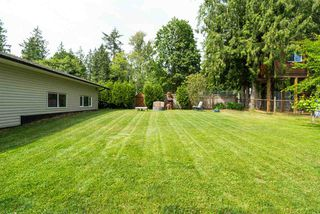 Photo 18: 25035 10 Avenue in Langley: Otter District House for sale : MLS®# R2273287