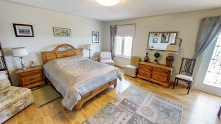 Photo 12: 127 1103 TWP RD 540 Road: Rural Parkland County House for sale : MLS®# E4115383