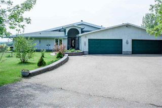 Photo 26: 127 1103 TWP RD 540 Road: Rural Parkland County House for sale : MLS®# E4115383